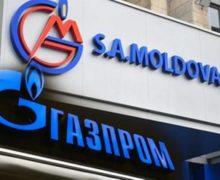 Gazprom cere Moldovei restituirea unei datorii de $700 mln. De unde s-a luat suma și cum stau lucrurile în realitate?