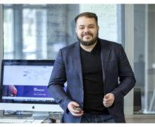 Соцсеть для логистики. Как молдавский бизнесмен получил €500 тыс. инвестиций на стартап Qoobus