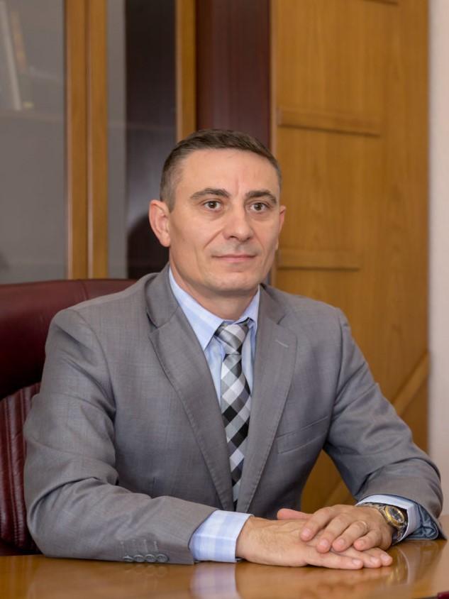 Сергей Харя: Платформу Торгово-промышленной палаты РМ client.chamber.md уже используют 120 экономических агентов