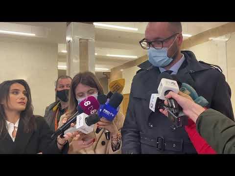NMEspresso: остремительном задержании Стояногло, инсценировке изнасилования иподорожании бензина
